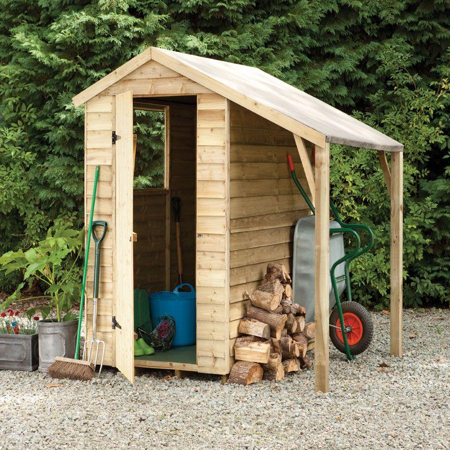 building+a+garden+shed sheds garages garden storage
