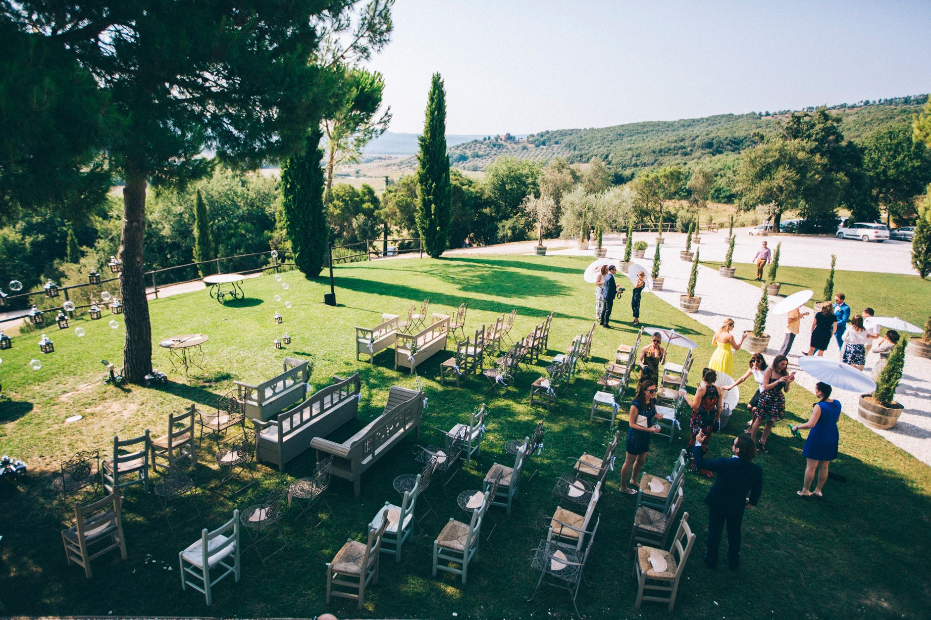 Wedding Destination Photographer: Florence Europe     Destination Wedding in Conti San Bonifacio, Italy.   http://www.tastino0.it