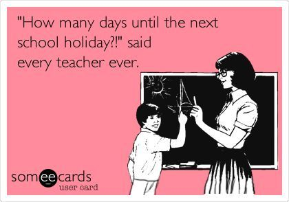 Workplace Teacher Memes Funny Teacher Humor Teacher Memes