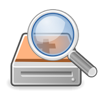 Diskdigger Pro File Recovery 1 0 Pro 2015 12 22 Apk Download In