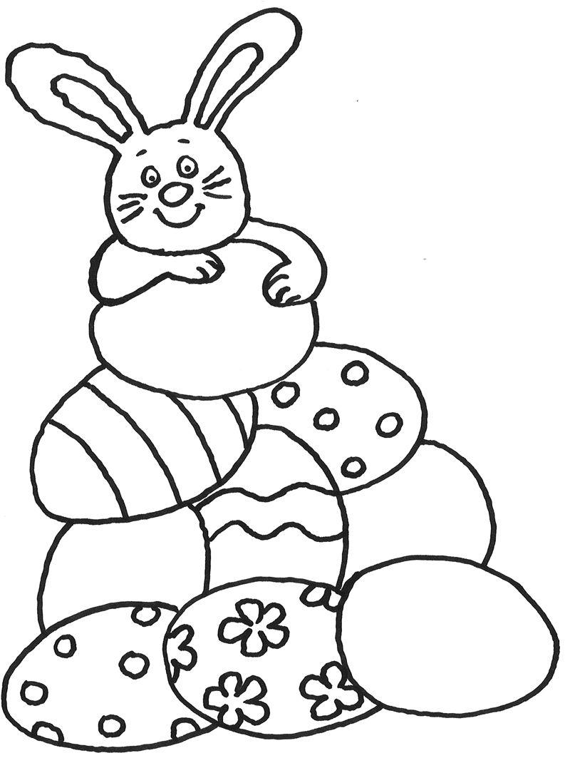 Malvorlagen Osterhase Http Www Ausmalbilder Co Malvorlagen Osterhase 3 Ausmalbilder Malvorlagen Ostereier Ausmalen