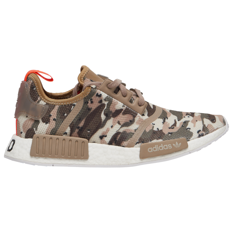 eastbay nmd The Adidas Sports Shoes