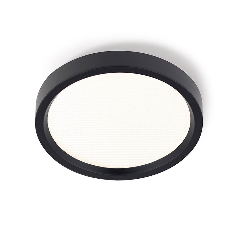 slimsurface led downlight general purpose downlighting