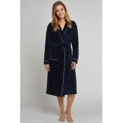 Photo of Terry bathrobes for women
