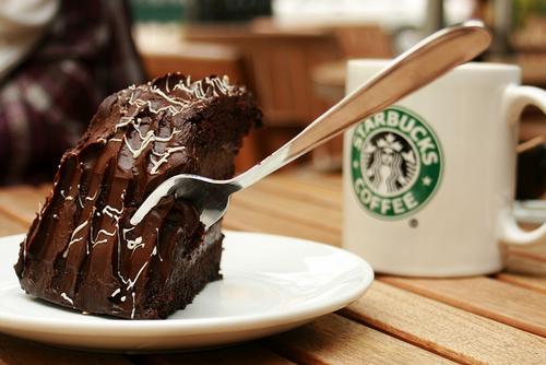 Pastel de chocolate o siiii