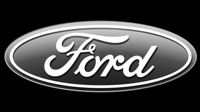 Symbol Ford All Logos World Pinterest Ford Logos And Symbols