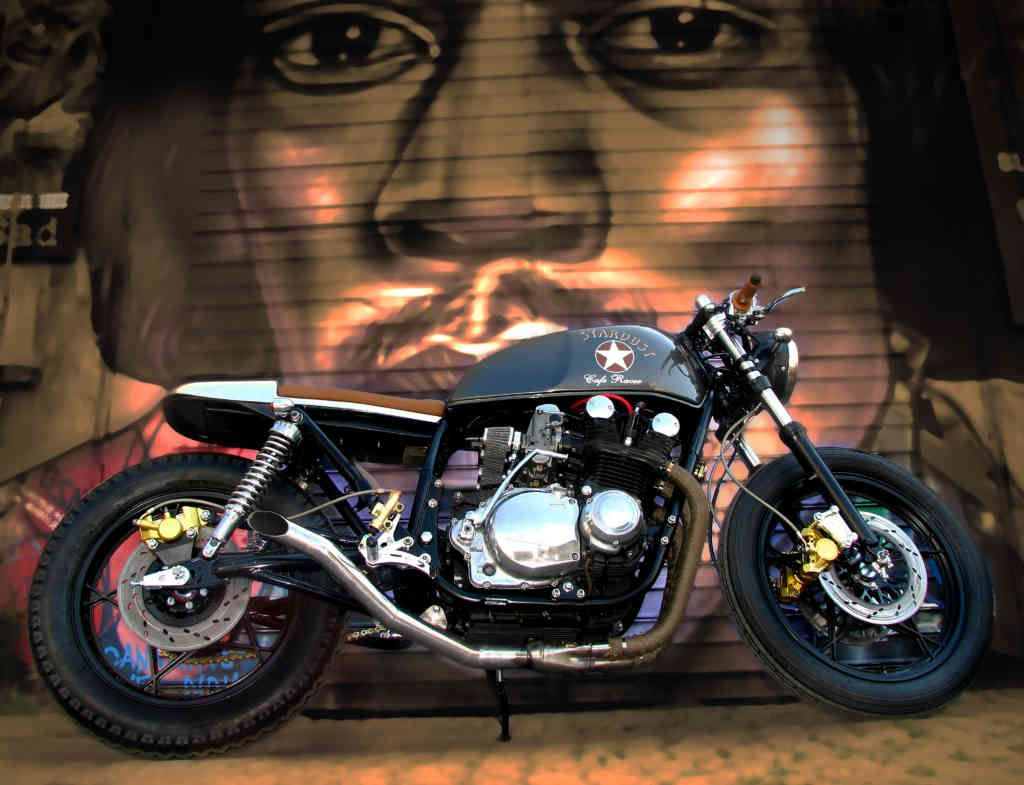 stardust caferacer suzuki gs 750 1978 specifications wiseco