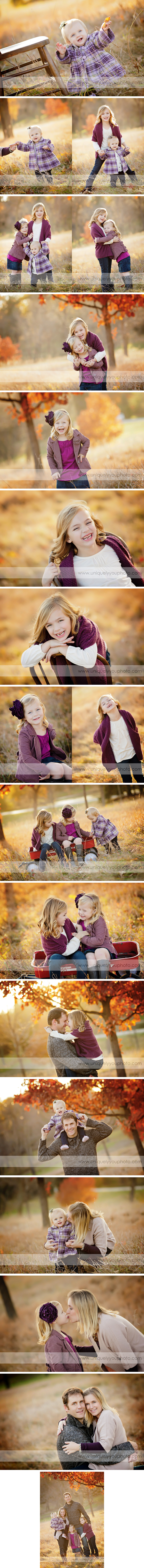 lincolnnebraskafamilyphotographer