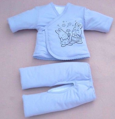 Cotton Baby Clothes Look at http://shannonssewandsew.com for great baby bedding and products!