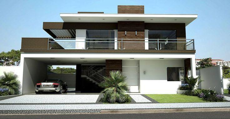 pin von hli high life inspiration auf home design. Black Bedroom Furniture Sets. Home Design Ideas