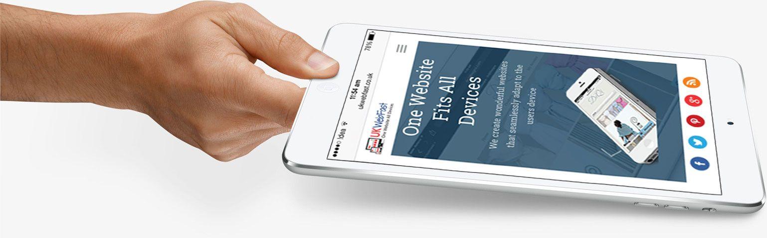 Cheltenham Web Design Web Design Mobile Web Design Mobile Friendly Website