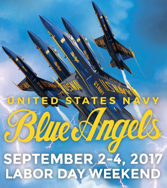 US Navy Blue Angels Air show, Us navy blue angels, Cool