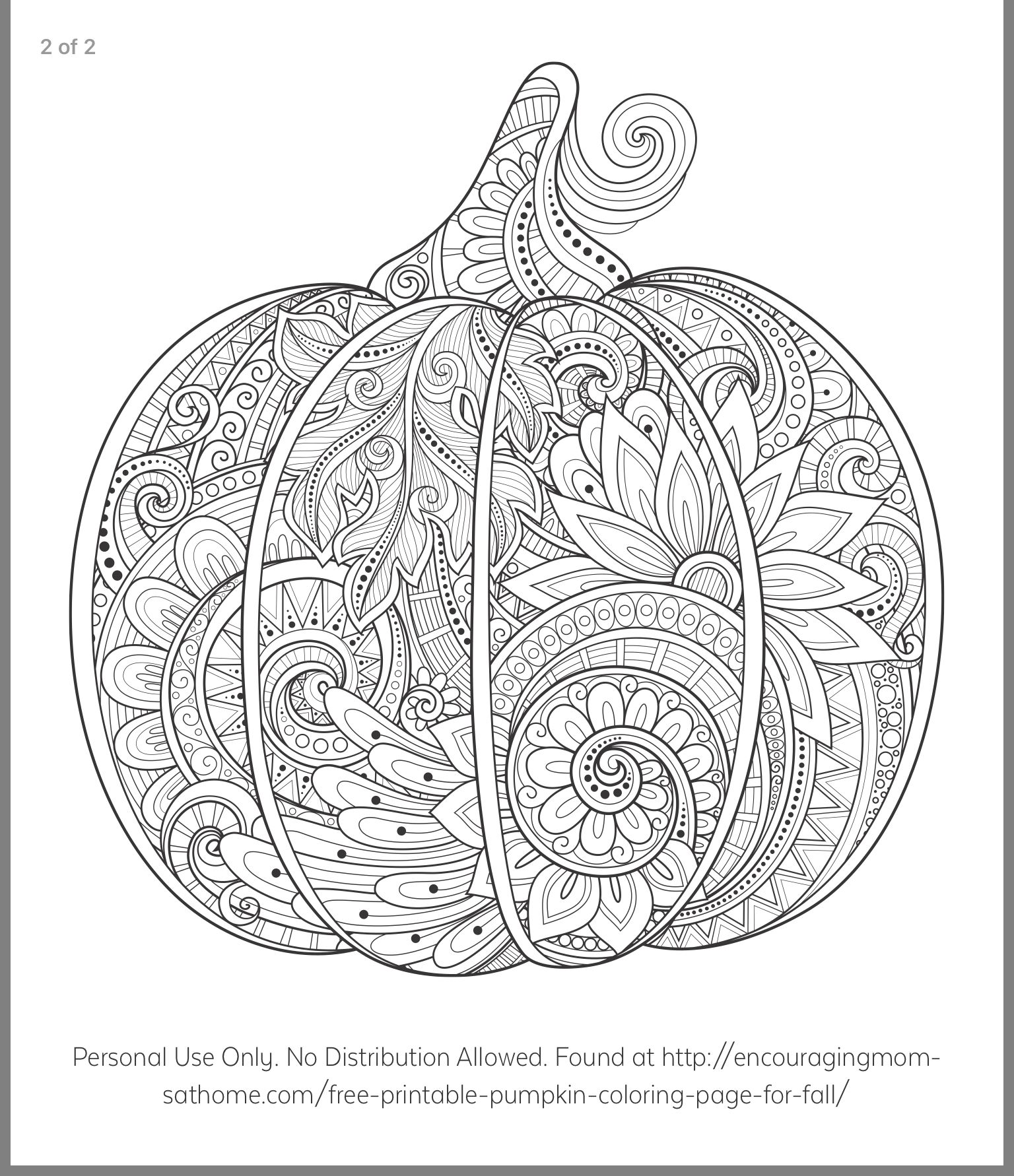 Pin By Iren Tasnadine Szabo On Crafts Pumpkin Coloring Pages Fall Coloring Pages Halloween Coloring