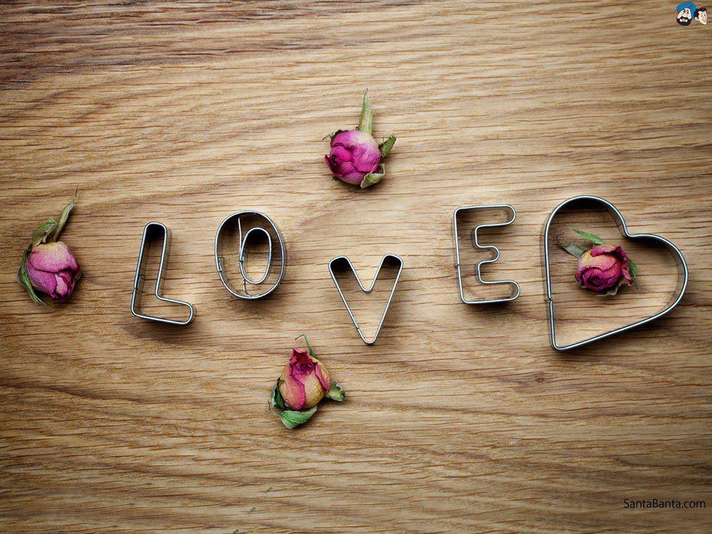 La mejor colecci³n de Imágenes de Amor con frases que digan TE AMO I LOVE YOU frases cortas te amo mucho s de te amo ¡Ingresa aqu y descarga gratis