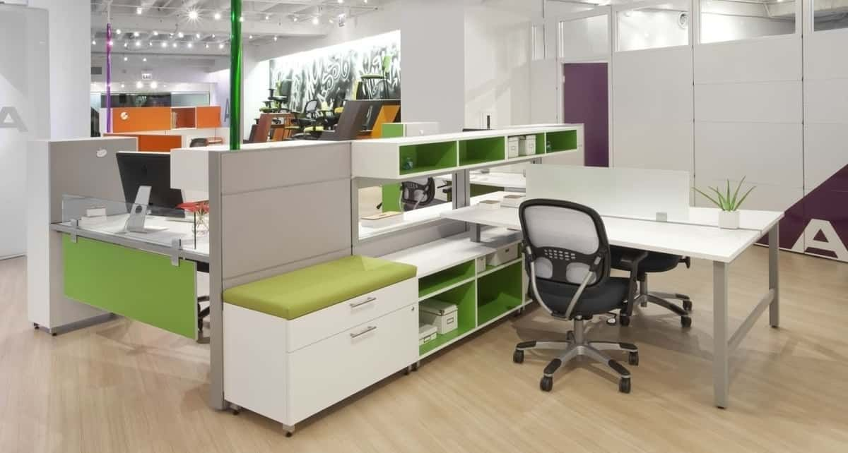 Things To Consider Before Choosing Office Furniture Florida Independent Have Office Furniture Modern Modern Home Office Furniture Executive Office Furniture