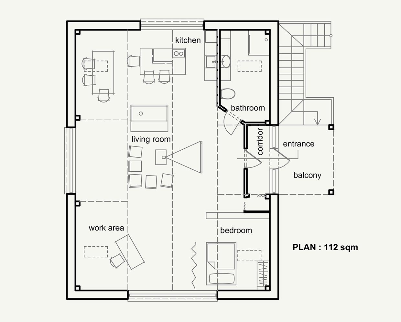 Attic Floor Plans Trend 15 Design Floor Plans Moreover Attic Floor Plans