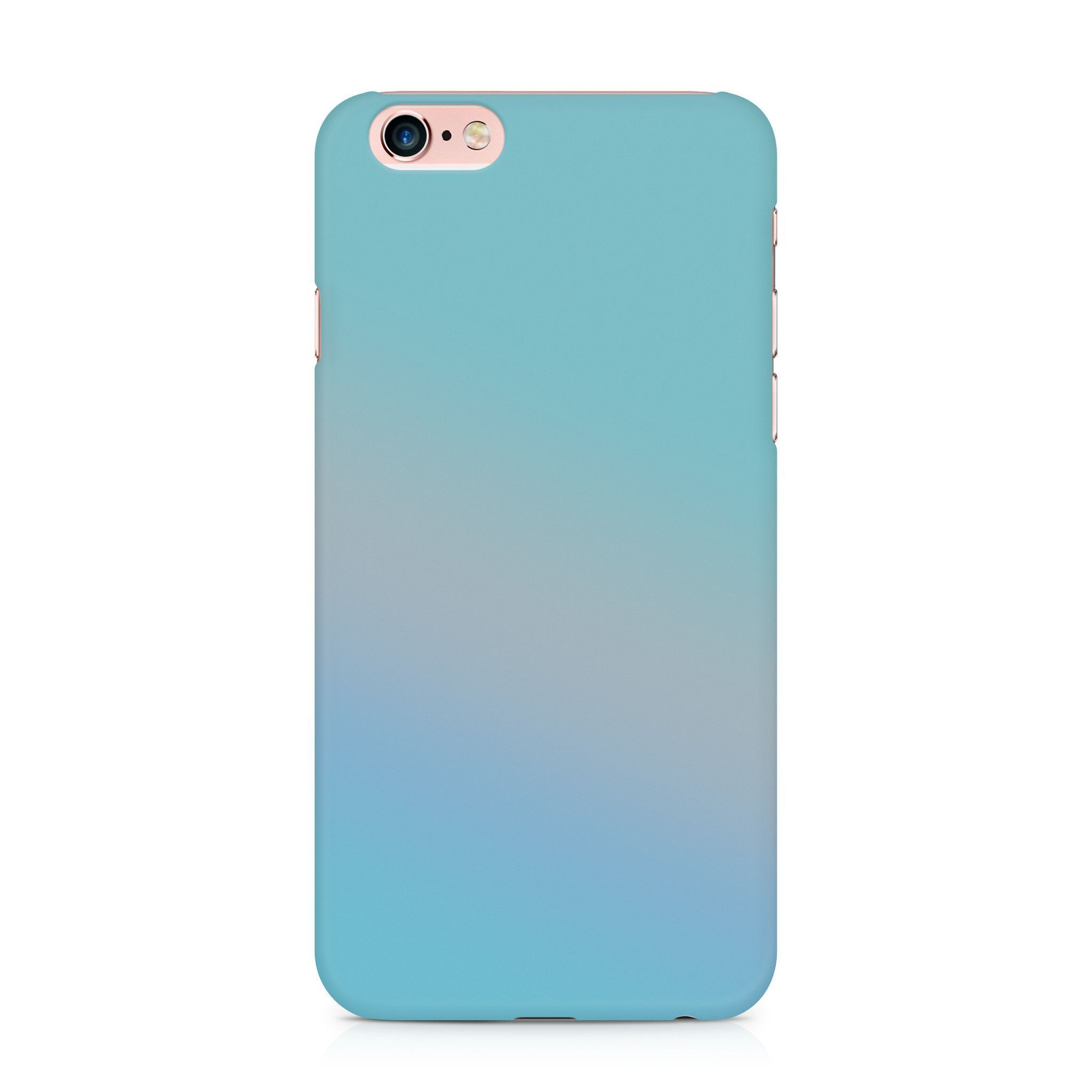 newest collection fb465 e4585 Tiffany Blue iPhone 6(s) & iPhone 6(s) Plus Case | Cellphone cases ...