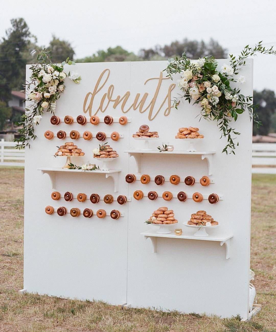 6,007 Likes, 139 Comments - Wedding Dream (@weddingdream) on ...