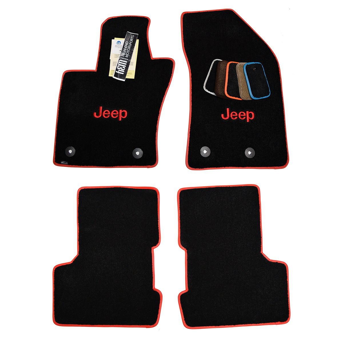 17 best images about jeep renegade rear seat jeep 17 best images about jeep renegade rear seat jeep renegade and forum jeep