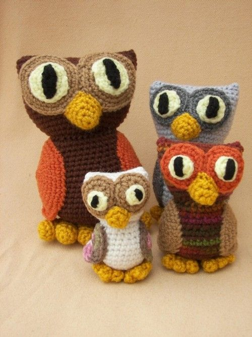 Pin von Charly Stagg auf H is for Hoot!   Pinterest
