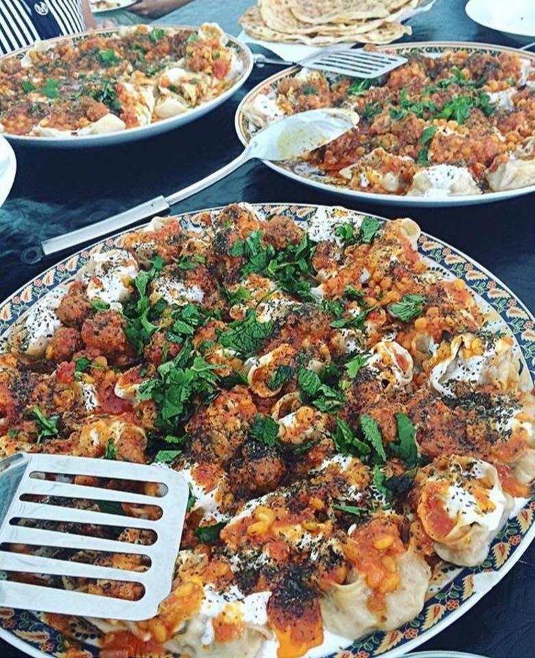 Afghan food manto afghan food pinterest afghans for Afghanistan cuisine food