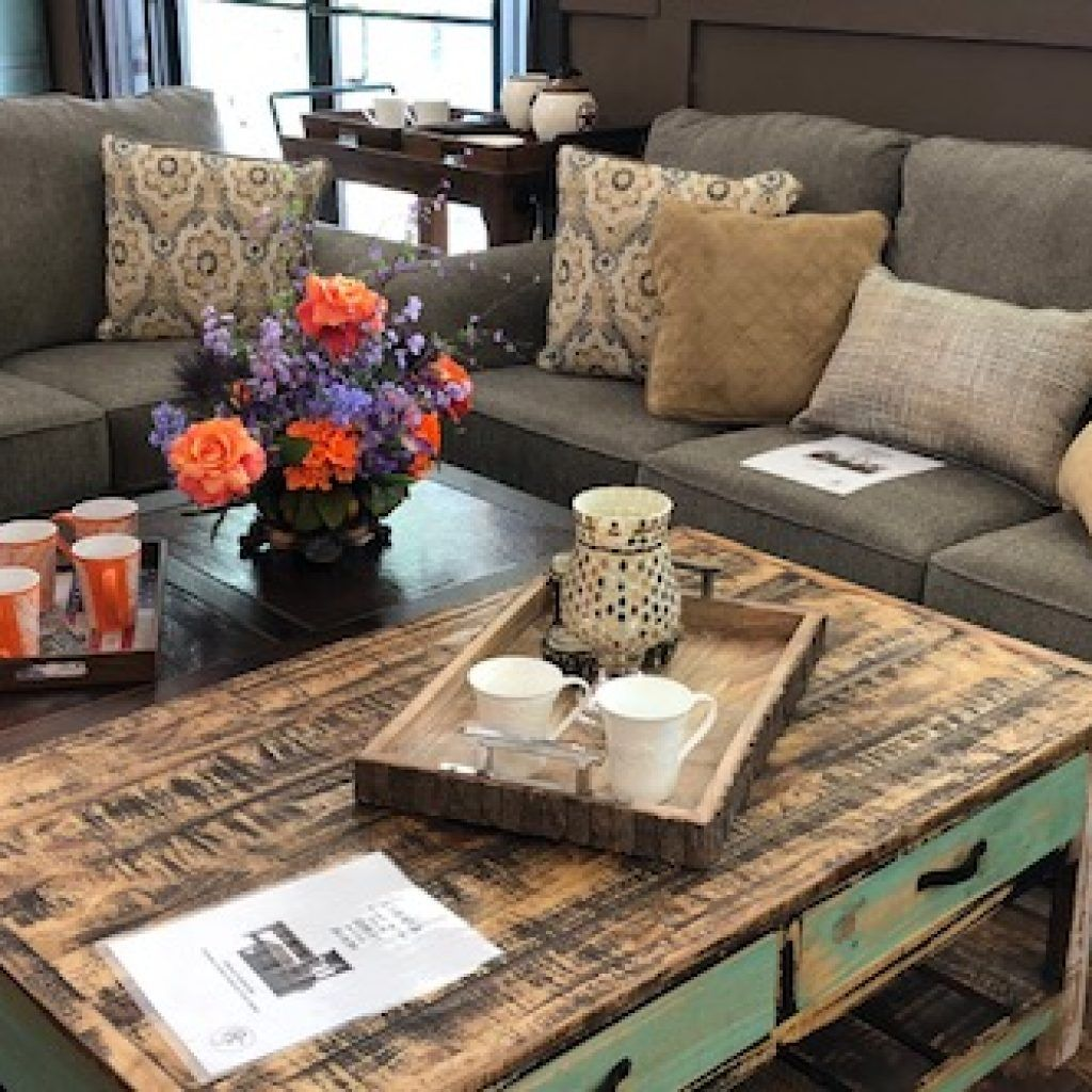 Rustic Living Room Table Sets Living Room Sets Richmond Rustic Furniture Farmhouse Living Room Set End Tables Set And Coffee Table With Distressed White Base