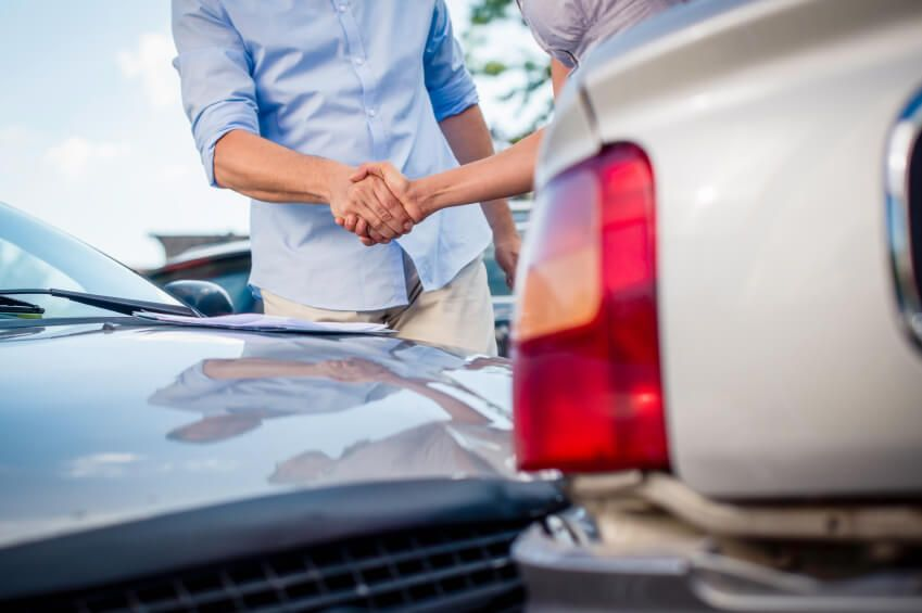 3 Types Of Auto Insurance You Should Look Into If You Live In