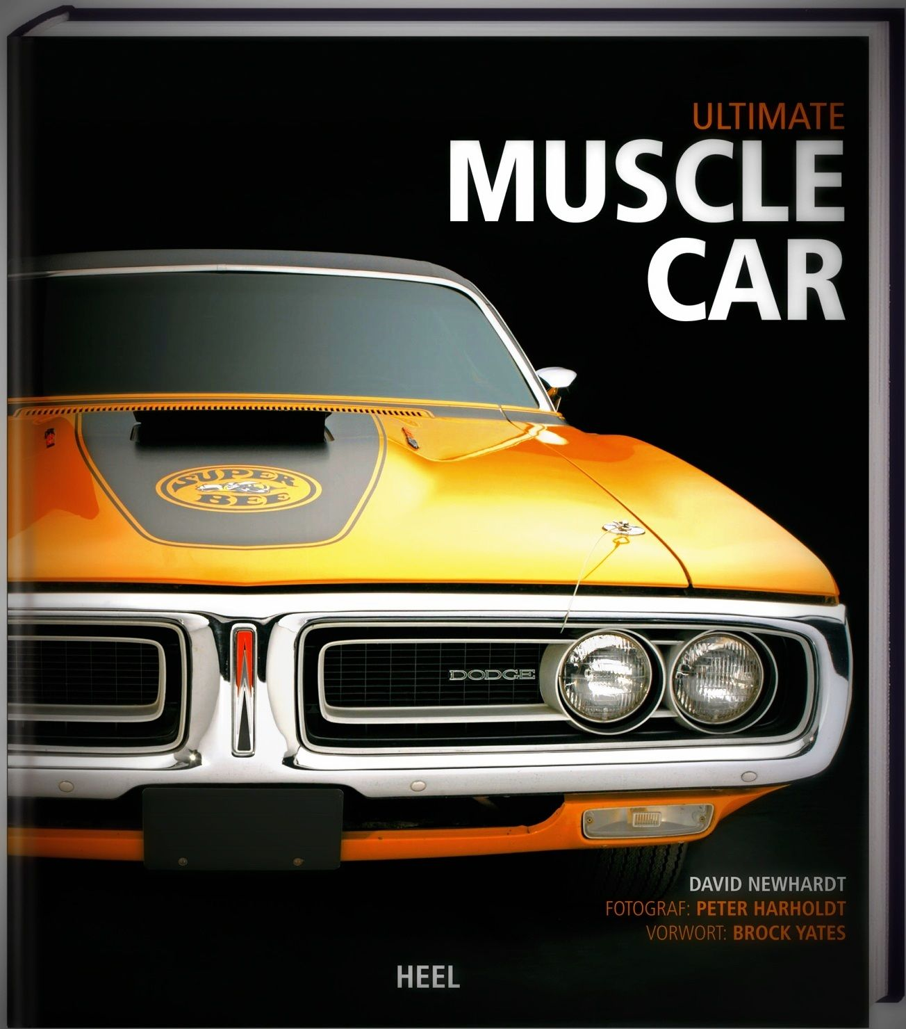 Ultimate Muscle Car Cars Pinterest Muscle Cars Cars And