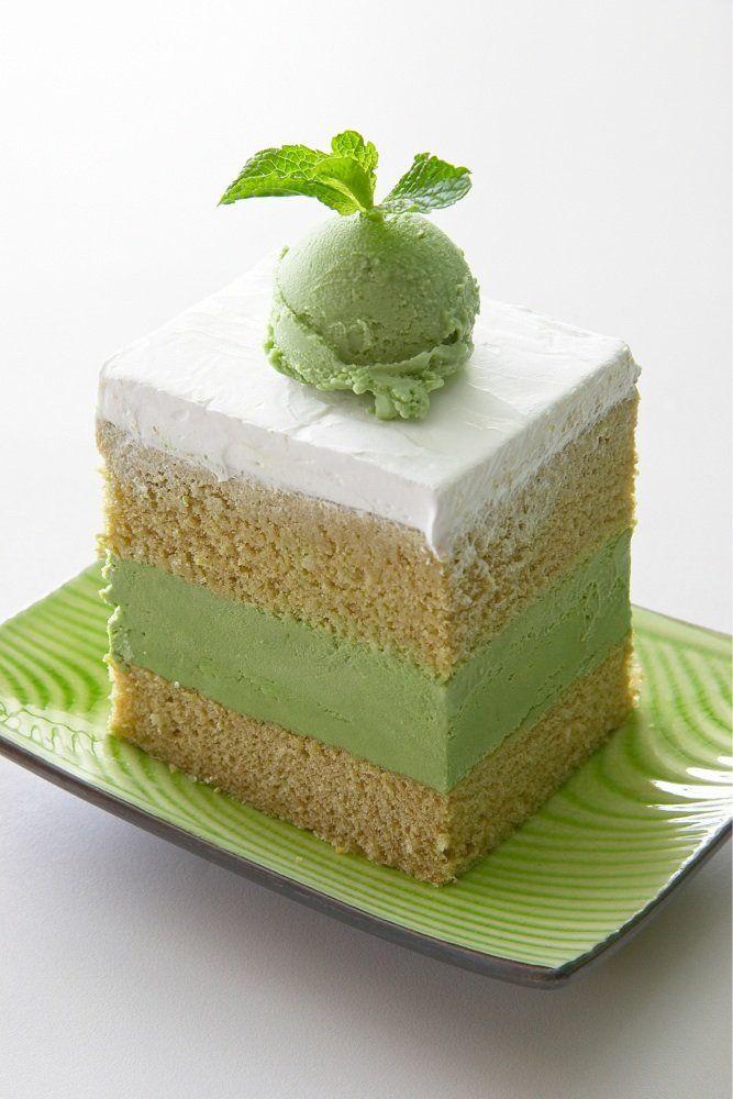 asian mint dallas tx united states signature green tea ice