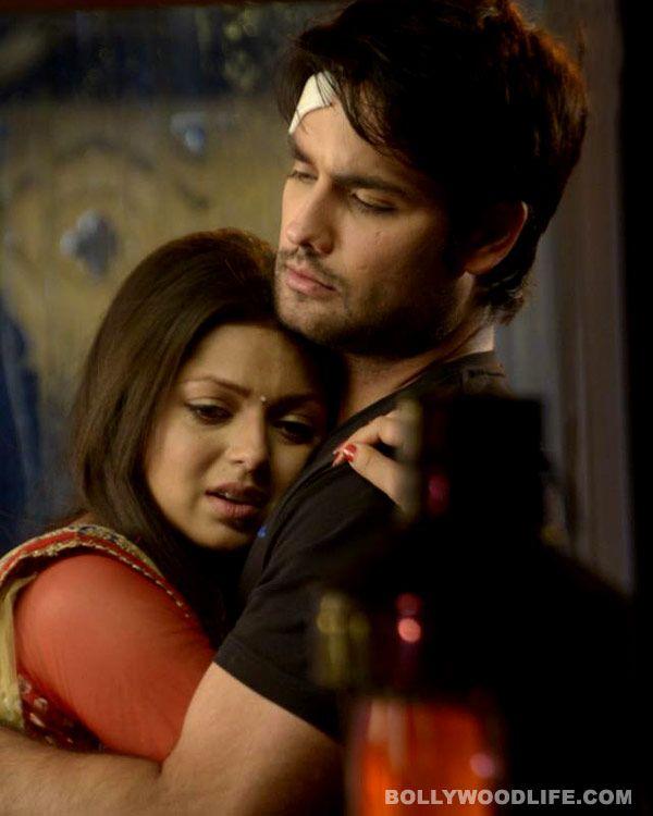 Madhubala Ek Ishq Ek Junoon: Will RK and Madhu's love life