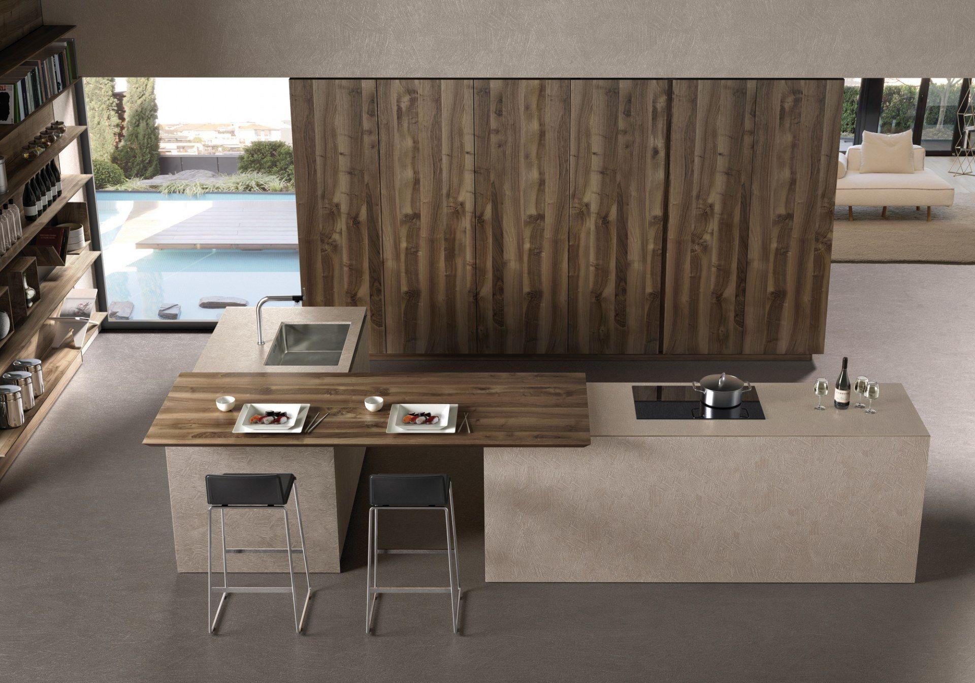 Lujoso Cocina Planificador Virtual Descarga Gratuita Motivo - Ideas ...