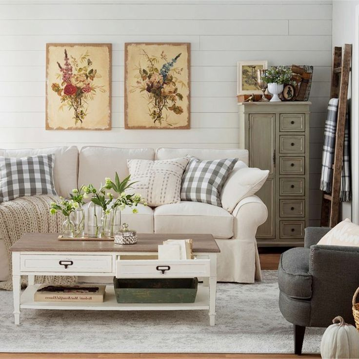 39 Top Interior Design Ideas for Your Living Room Living Room