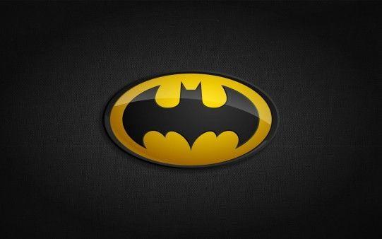 Fondos de dibujos batman