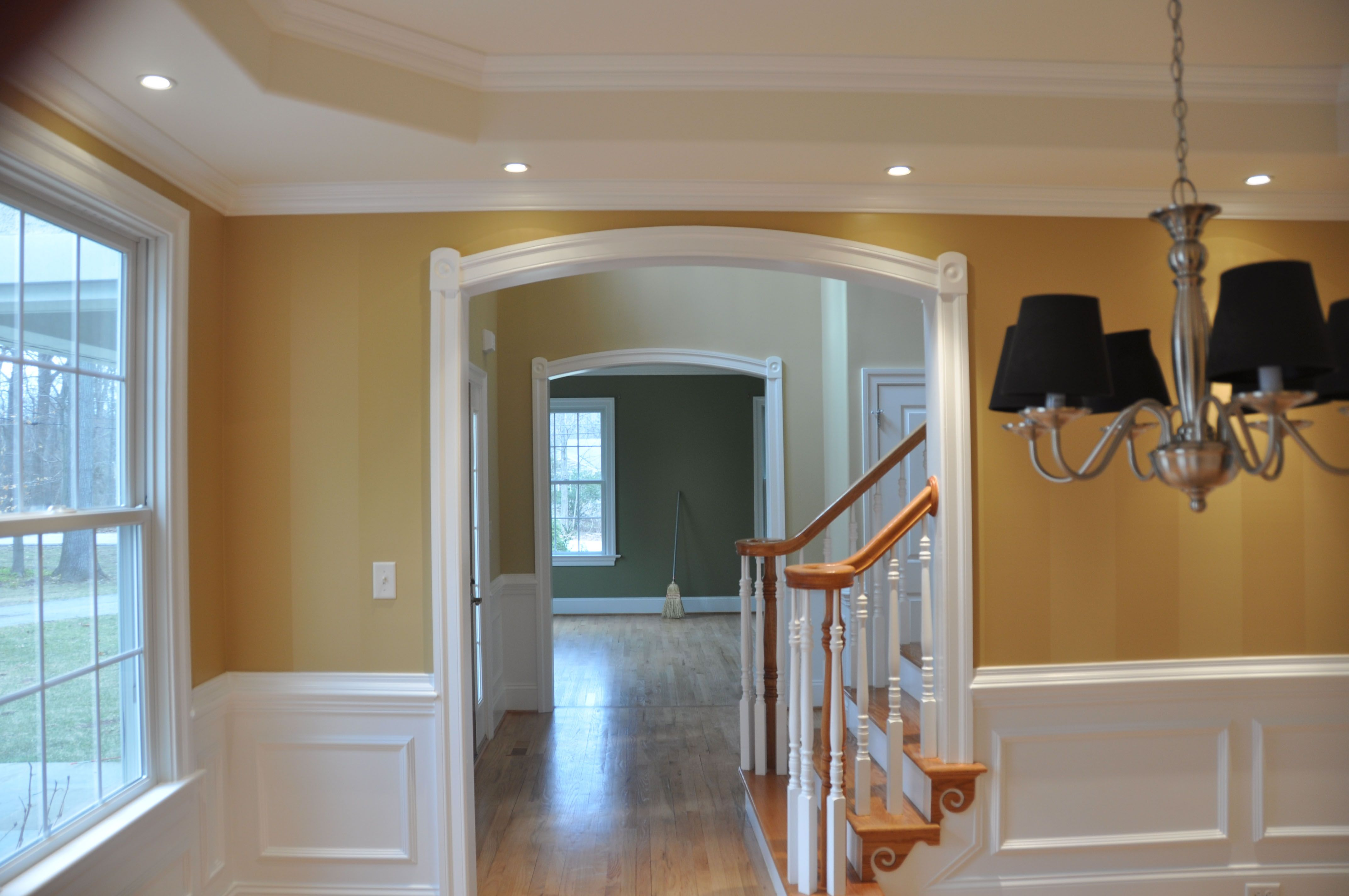 interior stripe painter main line pa taupe paint colors on interior paint colors id=52941