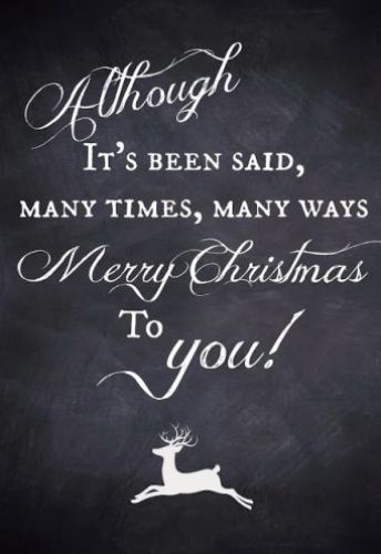 Christmas Wishes For Cards 2017,quotes U0026 Text For Business.These Are  Perfect For