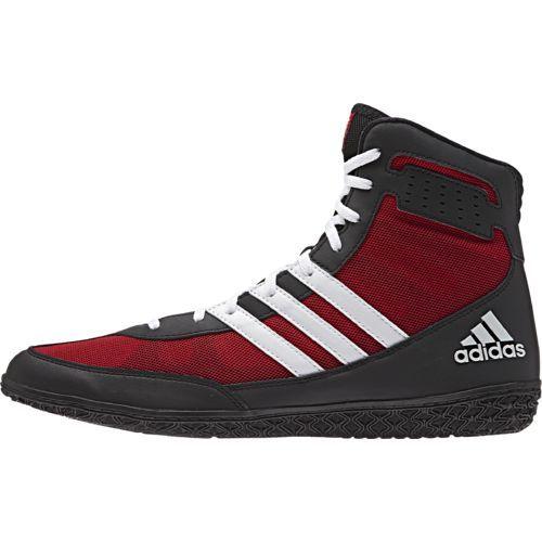 adidas wrestling shoes academy