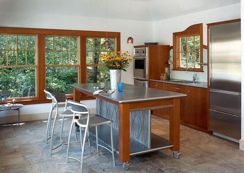 Kücheninsel Auf Rädern #Küche Dies ist die neueste Informationen auf ...