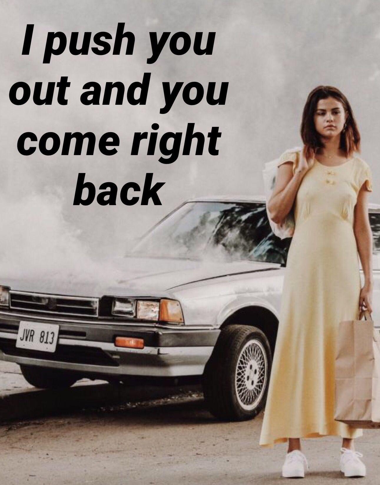 e202acc62bcb Fetish    Selena Gomez Ft  Gucci Mane