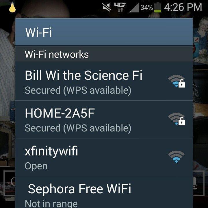 how to get wifi password of neighbors reddit