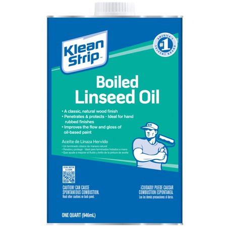 Home Improvement Linseed Oil Cedar Oil Oils