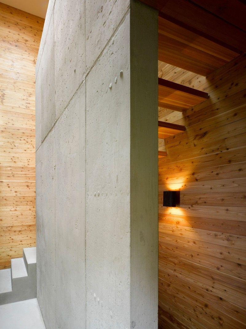 Family House in Černošice by Studio Pha | HomeDSGN
