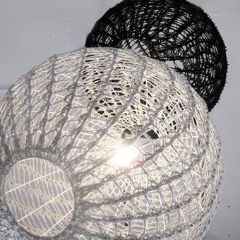 luminaria-de-crochê-3