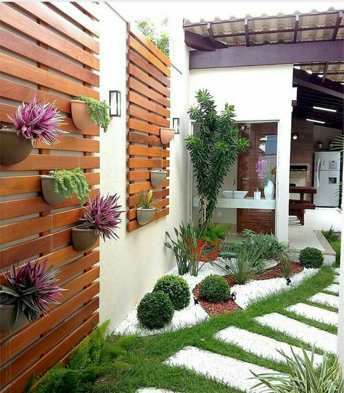 40 Beautiful Arizona Backyard Ideas On A Budget With Images