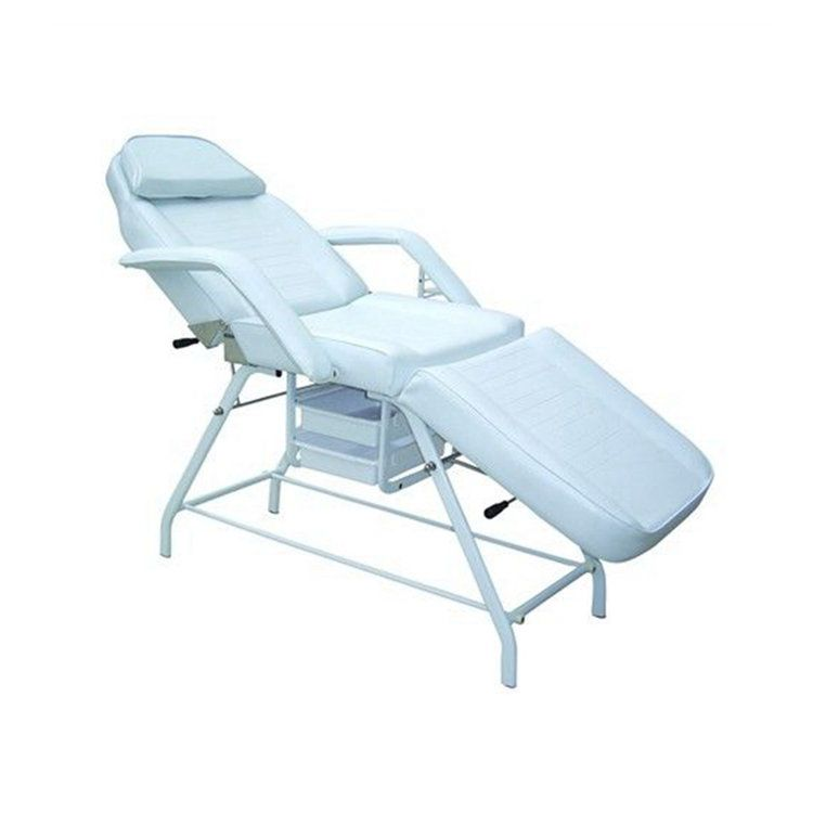 Cheap Hydraulic Body Massage Table Facial Therapy Bed Tattoo Chair Medical Bed In China Alibaba Factory Massage Table Body Massage Facial Therapy