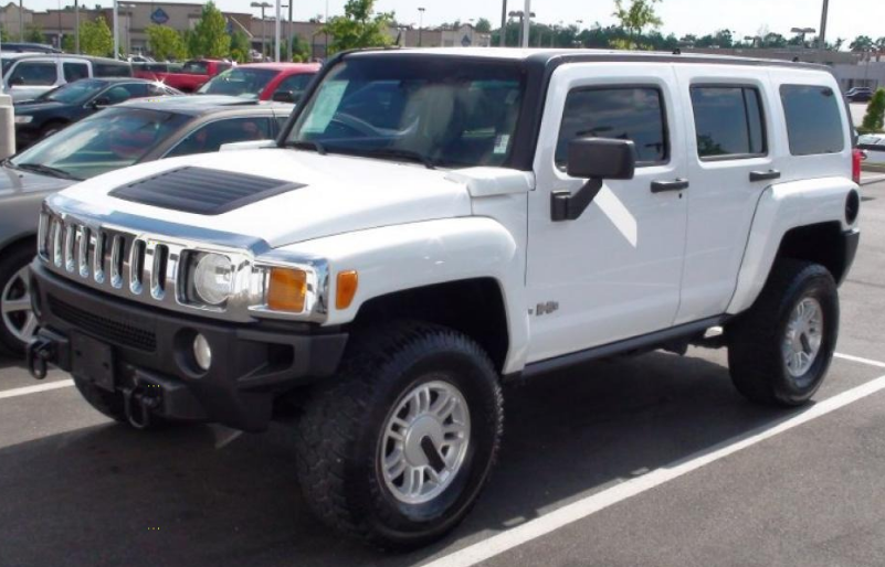 2006 hummer h3 owners manual the 2006 hummer h3 is an all new mid rh pinterest nz hummer h3 user manual hummer h5 smartphone user manual