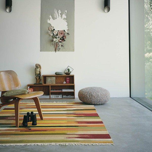 Bazaar Rugs 48803 By Brink And Campman Buy Online From The Rug Seller Uk Rugs Flat Woven Rug Modern Rugs