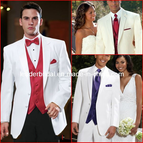 Exelent Black And White Suit For Wedding Pictures - Wedding Ideas ...