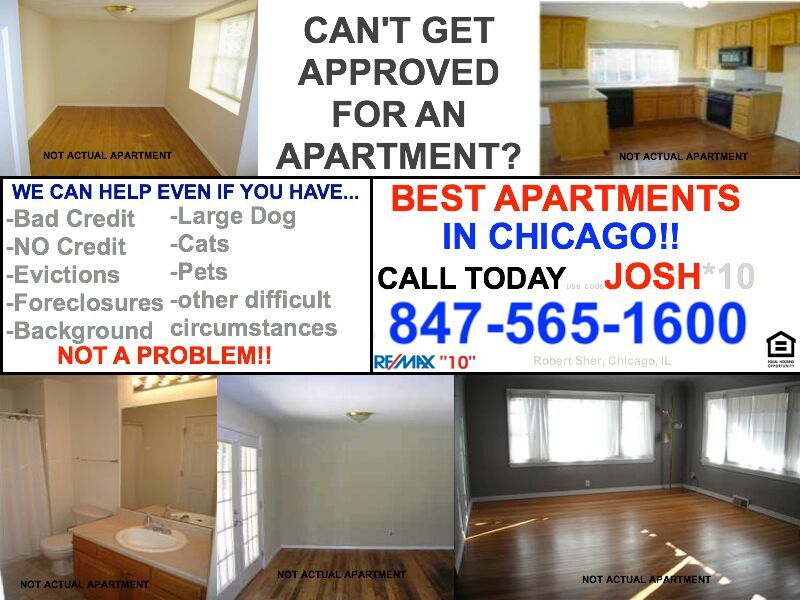 Get Pre Approved For An Apartment With 360tenx Cool Apartments Finding Apartments Bad Credit