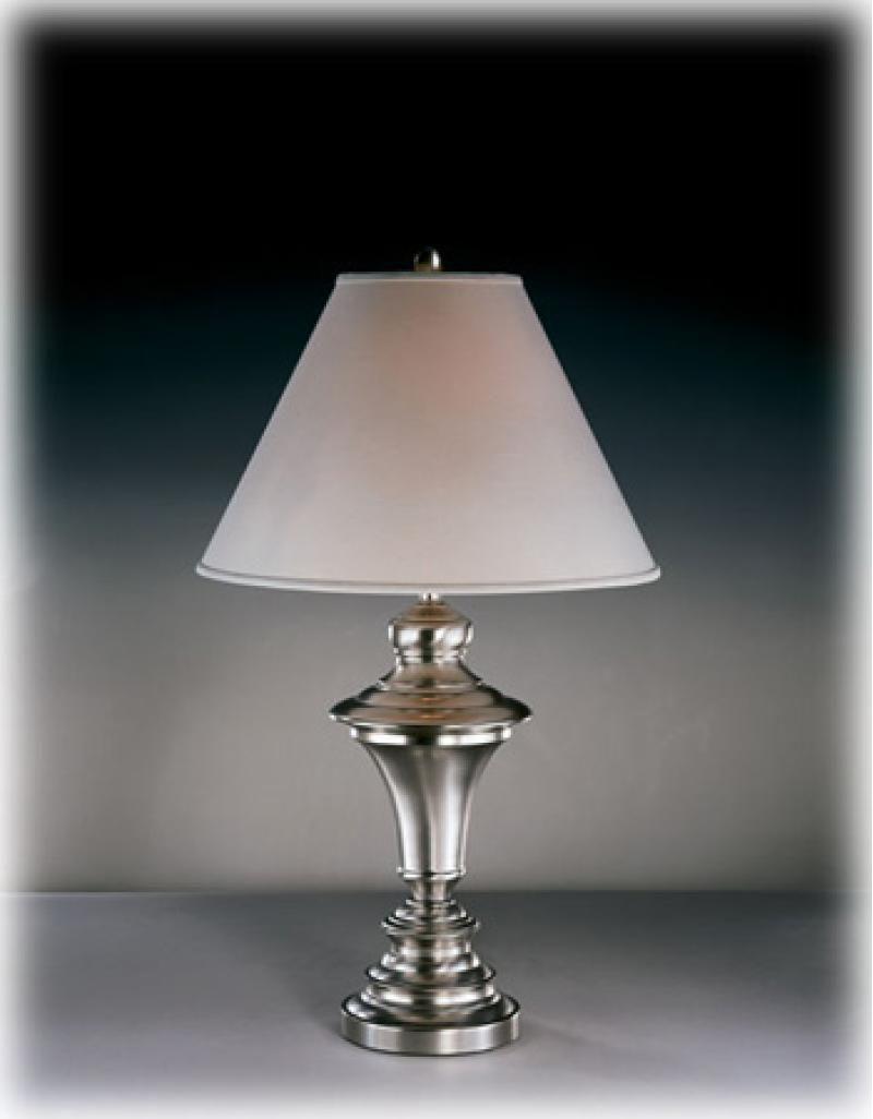 L307164T by Ashley Furniture in Winnipeg, MB - Metal Table Lamp ...