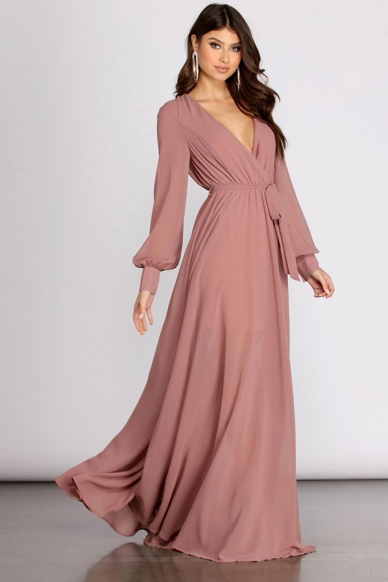 44+ Wrap wedding dresses for sale information